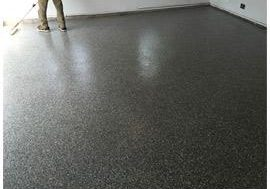 floor-coating